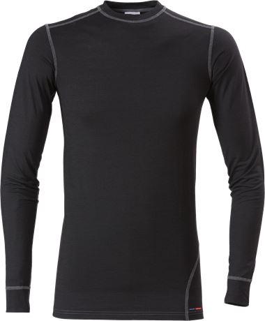 Gen Y 37,5™ merino wool t-shirt 7710 MCY 1 Fristads Kansas  Large