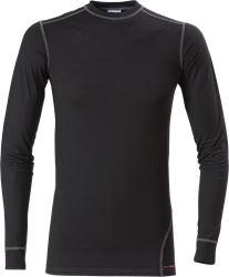 Gen Y 37.5™ merino uld T-shirt 7710 Fristads Kansas Medium