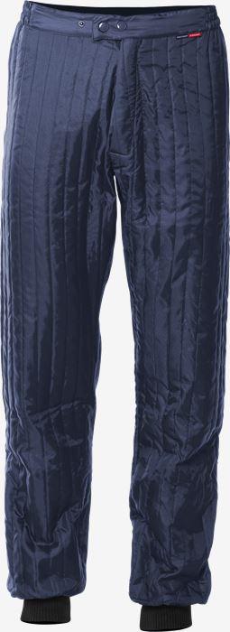 Termo bukser 2023 Kansas Medium