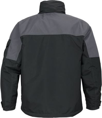 Icon Airtech® vinterjakke 4815 2 Fristads Kansas  Large
