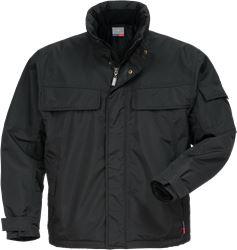 Icon Airtech® winter jacket 4815 GT Fristads Kansas Medium
