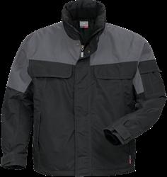 Icon Airtech® winterjack 4815 GT Fristads Kansas Medium