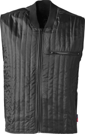 Termovest 5300 1 Kansas  Large
