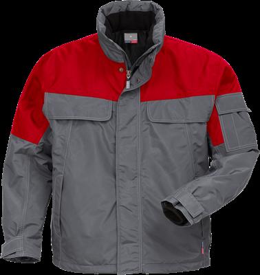 Icon Airtech® vinterjakke 4815