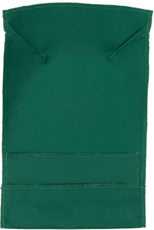 Icon One cotton kneepockets 9132 KC 2 Fristads Kansas  Large