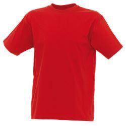 T-Skjorte Wenaas Golden Wenaas Medium