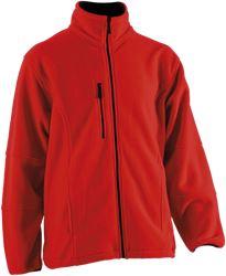Jacket Wenaas Micro Fleece Wenaas Medium