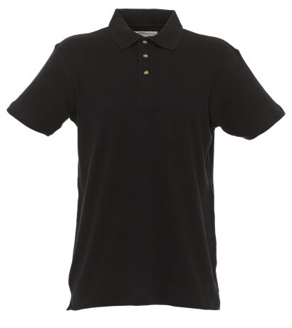 Polo Shirt Wenaas Falk 1 Wenaas  Large