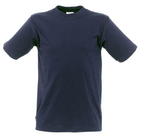 T-Skjorte Wenaas Golden 1 Wenaas  Large