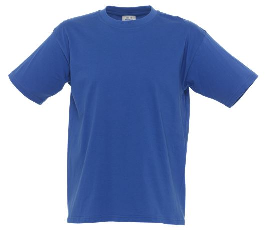 T-Shirt Wenaas Golden 1 Wenaas  Large