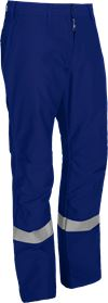 Offshore Trousers 350A 1 Wenaas Small