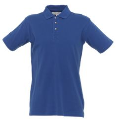 Polo Shirt Wenaas Falk Wenaas Medium