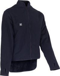 Thermal Jacket FR Long Back Wenaas Medium