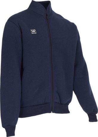 Thermal Jacket 1 Wenaas  Large
