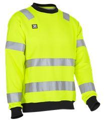 Sweatshirt cl.3 Wenaas Medium