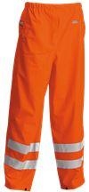 Rain Trousers HiVis FR 1 Leijona Small