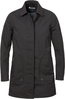 Acode manteau imperméable Windwear pour femmes 1456 OXN