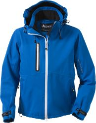 Acode WindWear shell jacket woman 1430 LUP Acode Medium