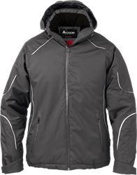 Acode WindWear waterproof winter jacket woman 1408 BPW Acode Medium