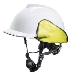 Helmet V-Gard 950 1000V Earpr Wenaas Medium