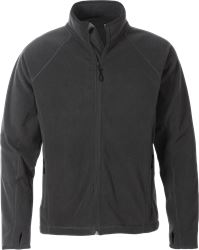 Acode fleece jacket woman 1498 FLE Acode Medium