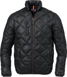 Acode Steppjacke 1455 SQP Acode Medium