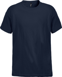 Acode T-Shirt 1911 BSJ Acode Medium