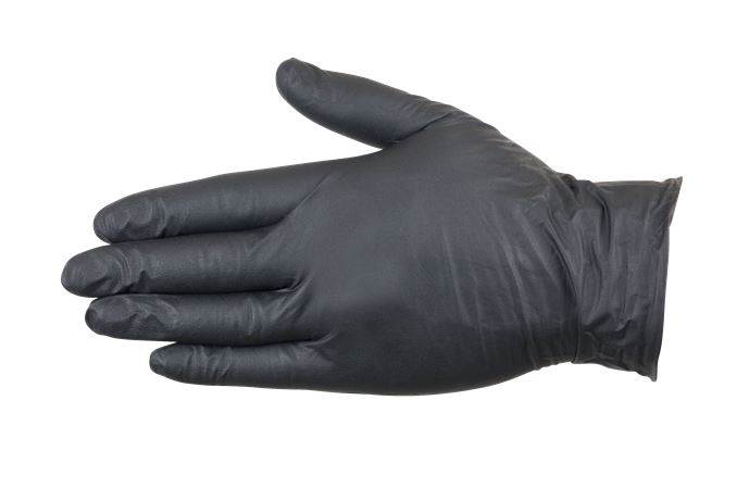 Glove Ansell Microflex® 1 Wenaas  Large