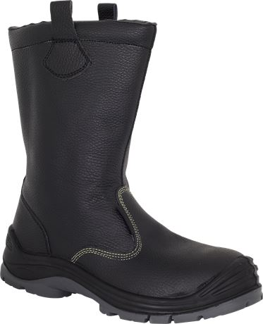 Spinel boot 1 Wenaas  Large