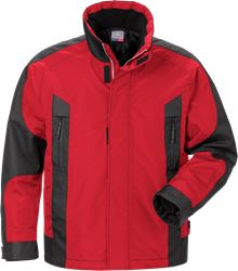 Airtech® Winterjacke 413 GTX Fristads Kansas Medium