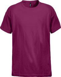 Acode heavy T-shirt 1912 HSJ Acode Medium