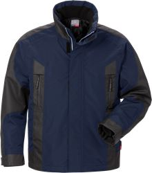 Airtech® winter jacket 413 GTX Fristads Kansas Medium