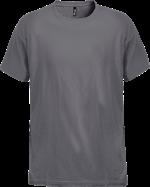 Acode heavy t-shirt 1912 HSJ