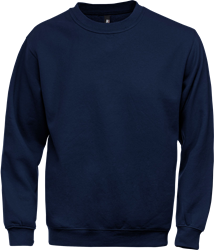 Acode Klassisk sweatshirt Acode Medium