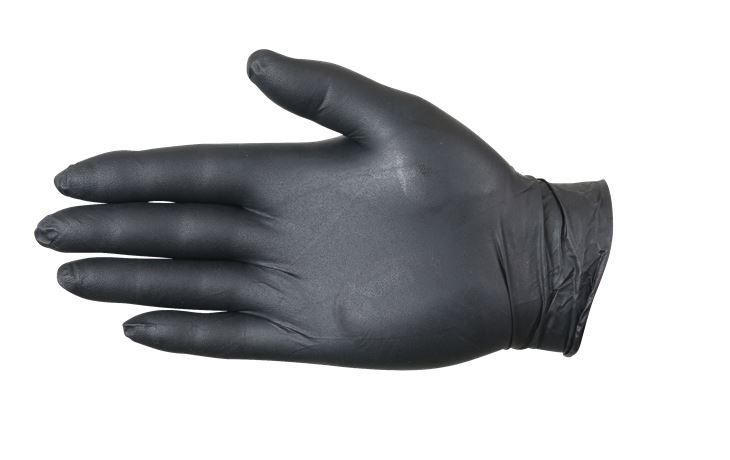 Glove Ansell Microflex® 3 Wenaas  Large