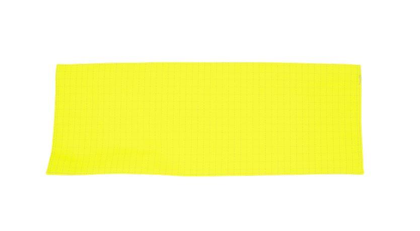 Ryggmerke avt.bart redn40x14cm 1 Wenaas Solutions  Large