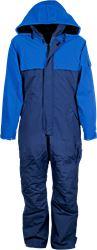 ICON Airtech® talviumpisuoja 8624 GTX Fristads Kansas Medium