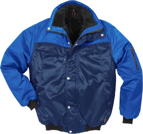 Icon Two Winter Pilotenjacke 4813 PP 1 Kansas  Large