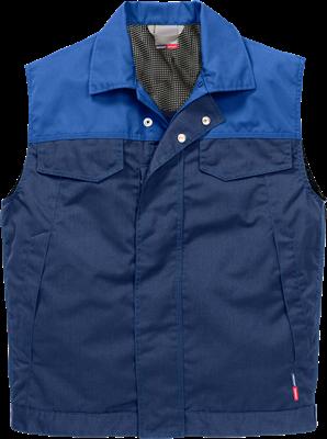 Icon Cool vest 5109