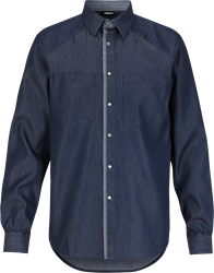 Calvin Overhemd Hejco Medium