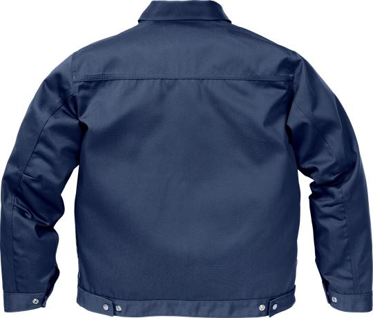 Icon One cottton jacket 4111 KC 3 Kansas  Large
