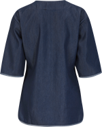 Alina Ladies tunic