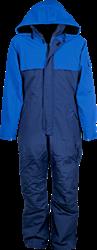 Icon Airtech® Vinteroverall 8624 GTX Fristads Kansas Medium