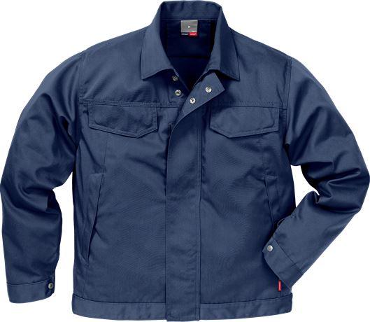 Icon One cottton jacket 4111 KC 1 Kansas  Large