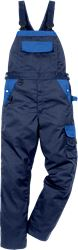 Icon Cool overalls 1109 Kansas Medium
