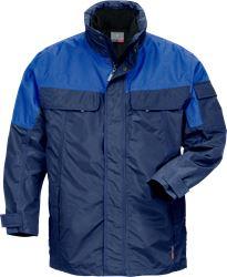 Icon Airtech® 3-in-1 jacket 4816 GT Fristads Kansas Medium