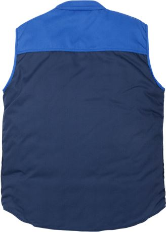 Icon vest 5312 4 Kansas  Large