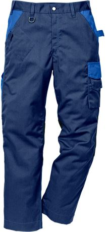Icon Cool trousers 2109 P154 1 Kansas  Large