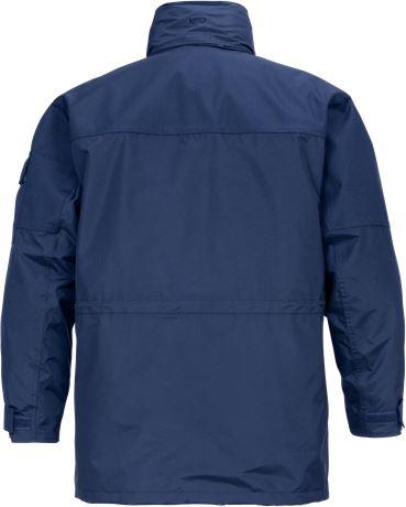Icon Airtech® 3-i-1 jakke 4816 2 Fristads Kansas  Large
