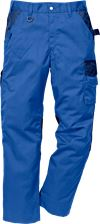Icon Cool trousers 2109 P154 1 Kansas Small